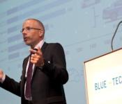 Vortrag-Bluetech-Meeting